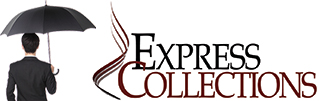 Express Collections