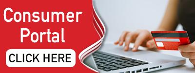 Consumer Portal Button